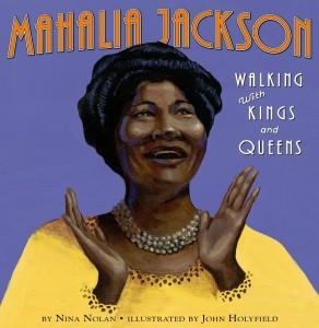 mahalia-jackson-book